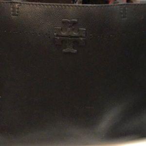 Tory Burch McGraw bag